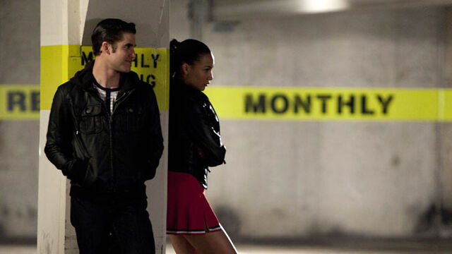 File:Glee-badblaintana.jpg
