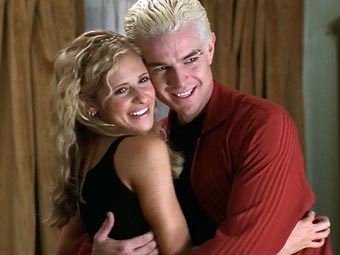 File:Spike-buffy4-1-1.jpg