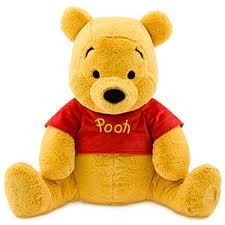 File:Winnie the pooh stuffy.jpg