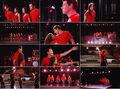 Thumbnail for version as of 21:20, September 24, 2010