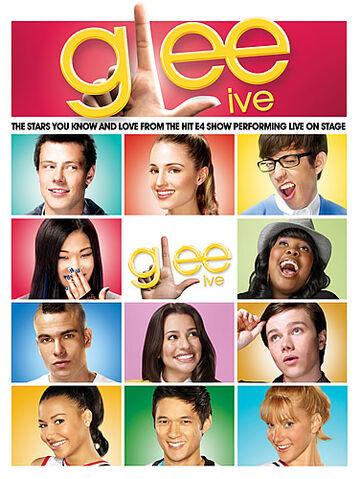 File:Glee-live2011.jpg