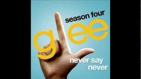 Thumbnail for version as of 20:00, September 20, 2012