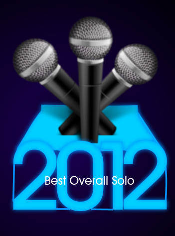 File:2012Award1.PNG
