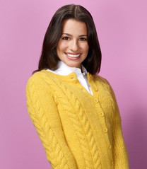 File:208px-Rachel-berry-glee.jpg
