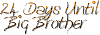 File:24Days.png