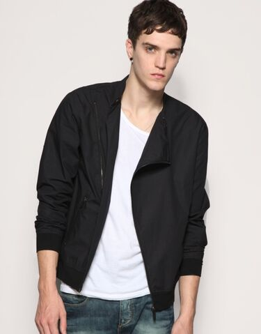 File:600full-josh-beech.jpg