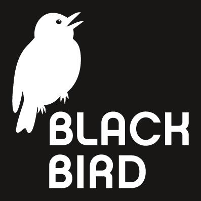 File:Blackbird fr.jpg