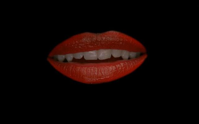 File:Lips1.jpg