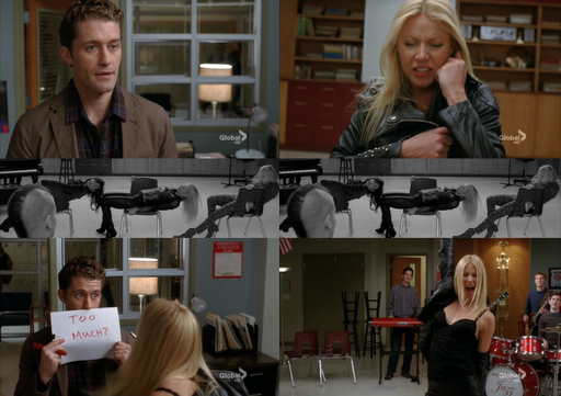 File:Glee - 2X15 - Do You Wanna Touch Me.png