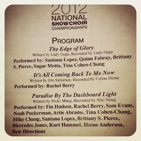 File:Glee 2012 nationals song list.jpg