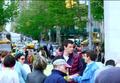 Thumbnail for version as of 22:29, May 1, 2011