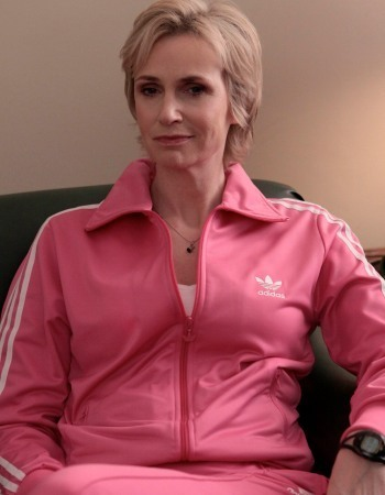 File:Sue-Sylvester-jane-lynch-12289704-350-450.jpg