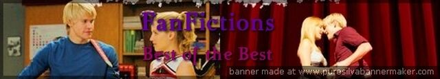 File:Bannersq8.jpg