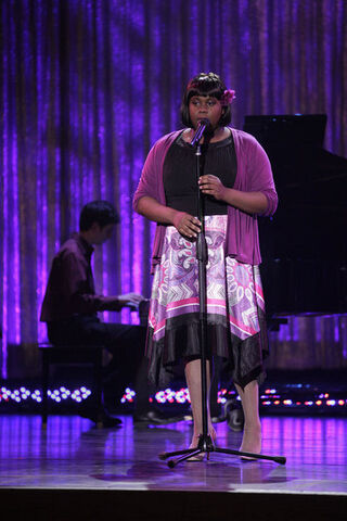 File:The-glee-project-finalist-alex-newell.jpg