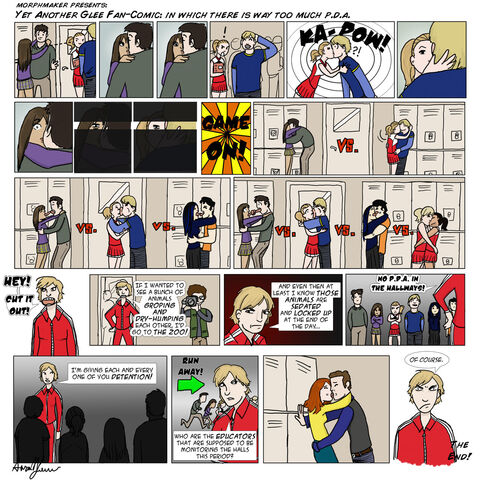 File:Yet another glee comic by morphmaker-d321bte.jpg