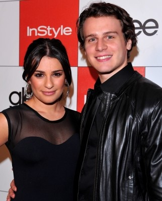 File:7de47 117803 lea-michele-and-jonathan-groff-arrive-at-instyle-and-20th-century-foxs-party-oin-west-hollywood-cali.jpg