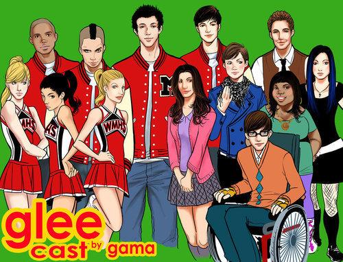 File:Glee-Cast-glee-9353148-500-382.jpg