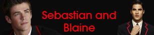 File:Sebastian and Blaine.jpg