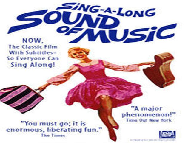 File:Sing-a-long-Sound-of-Music-793695.jpg