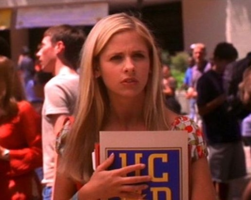 File:516px-BuffyCollege.jpg
