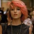 File:Quinn pink hair!.png