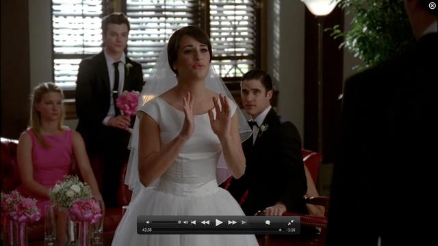 File:Rachel wedding 2.png