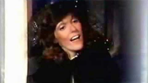 Merry Christmas, Darling - The Carpenters