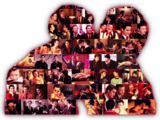 File:Year of klaine.png