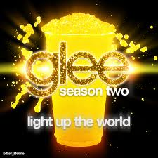 File:Glee song pic.jpg