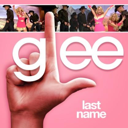File:Glee - last name.jpg