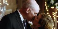 Burt-Carole Relationship