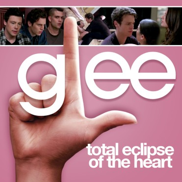 File:371px-Glee - eclipse.jpg