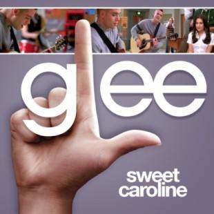 File:Glee - caroline.jpg