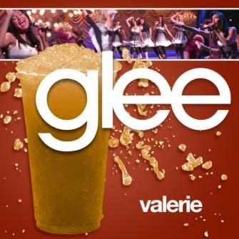 File:Glee - valerie.jpg