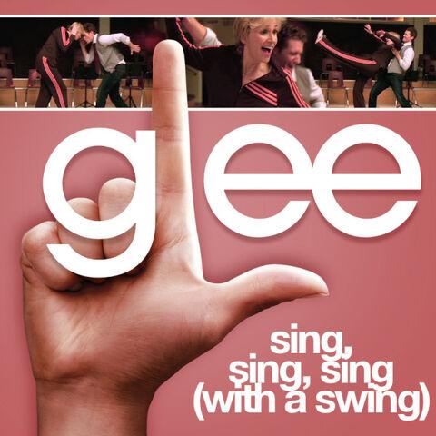File:Sing, Sing, Sing (With a Swing) - One.jpg