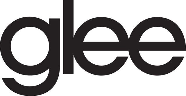 File:813px-Glee logo-1- cool glee.jpg