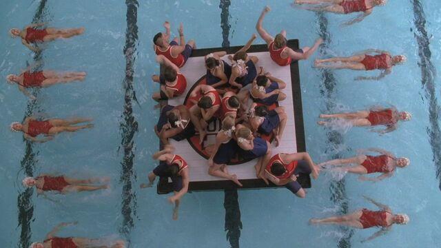 File:Glee310 0788.jpg