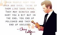 File:200px-Chris Colfer Quote.png