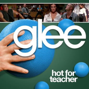 File:371px-Glee - hot teacher.jpg
