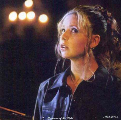 File:Buffy-the-vampire-slayer-score-scans-mq-01.jpg