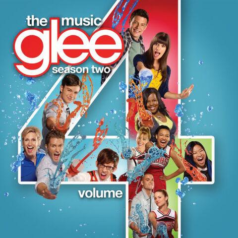 File:Glee CD 11.jpg