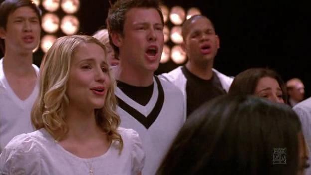 File:Glee quinnm.jpg
