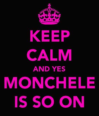 File:Moncheleison.jpg