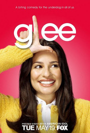File:180px-Character-poster-di-glee-sul-personaggio-interpretato-da-lea-michele-114724.jpg