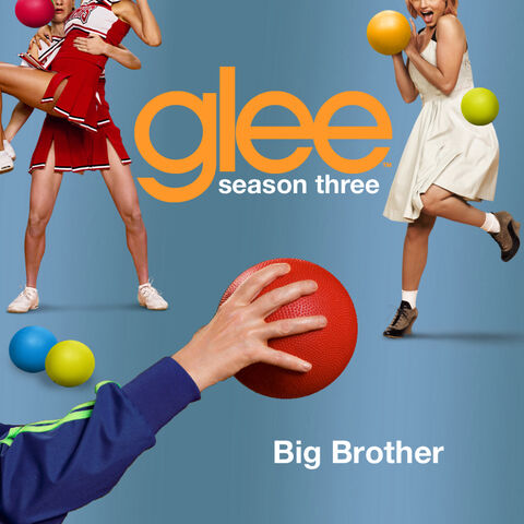 File:Big Brother cover.jpg