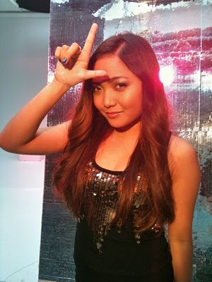File:Charice Pempengco First Glee Episode.jpg