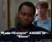 Rizzo.png