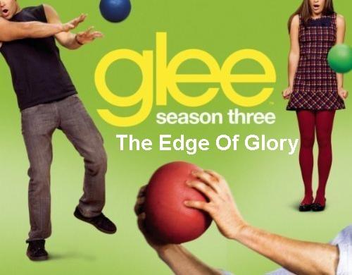 File:Glee TEOG.jpg
