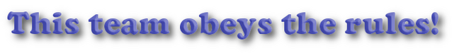 File:Obeyrule2.png