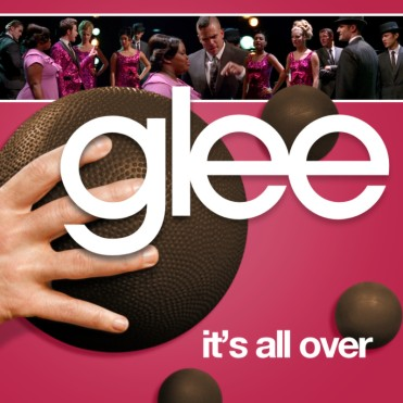 File:371px-Glee - its all over.jpg